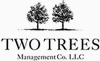 Two-Trees-Management